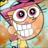 Fairly odd parents avatars