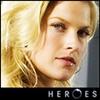 Heroes avatars