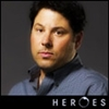 Avatars Film series Heroes