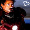 Avatars Film series Iron man