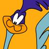 Looney tunes avatars