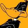 Avatars Film series Looney tunes