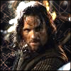 Avatars Film series Lord of the rings