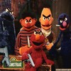 Avatars Film series Sesame street