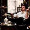 Sherlock holmes avatars