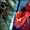 Avatars Film series Spider man