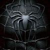 Spider man avatars