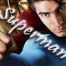 Avatars Film series Superman