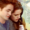 Avatars Film series Twilight