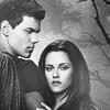 Twilight avatars