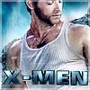 X men avatars