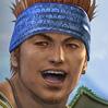 Games avatars