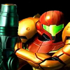 Metroid avatars