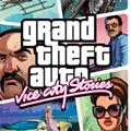 Rockstar games avatars