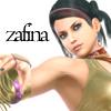 Tekken avatars
