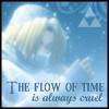 Zelda avatars