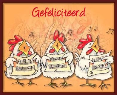 Chicken bird graphics