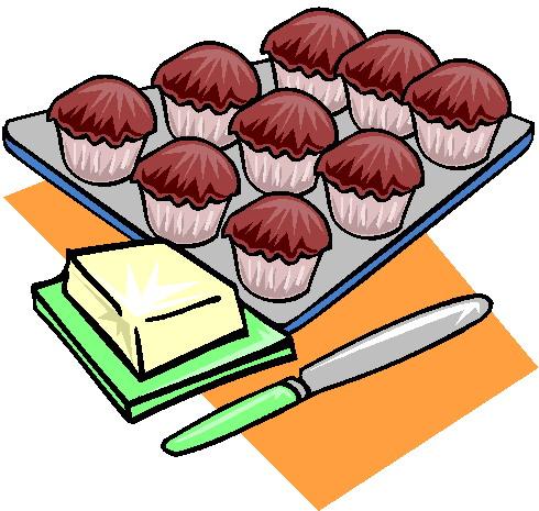 Clip art » Baking Clip art: www.picgifs.com/clip-art/baking/&p=5