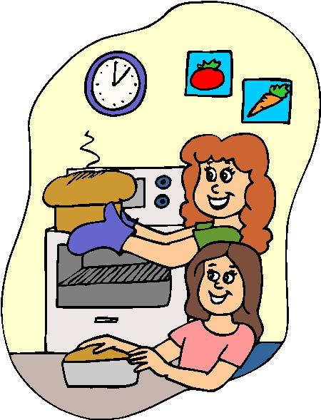 Clip art » Baking Clip art: www.picgifs.com/clip-art/baking/&p=6