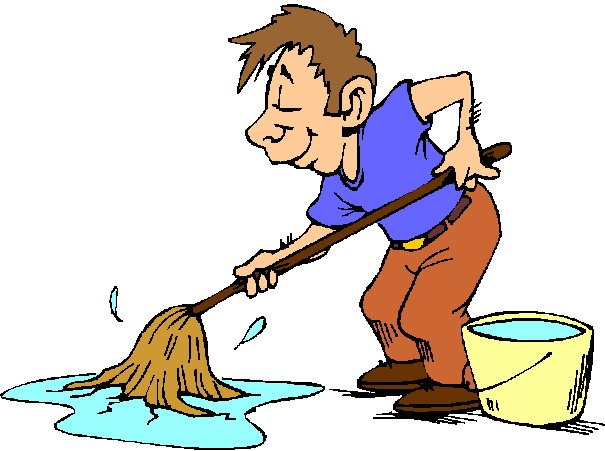 Clip art cleaning clip art cleaning clip art house cleaning clip art