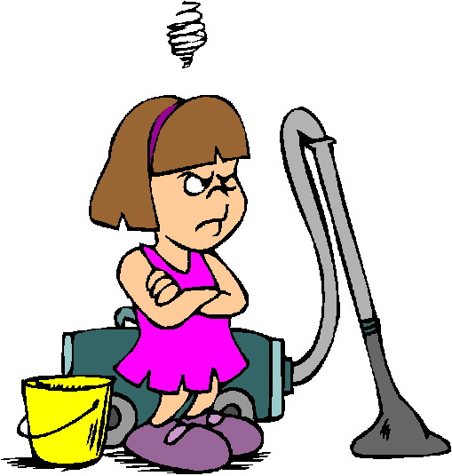 House Cleaning: Animated Free House Cleaning Pictures