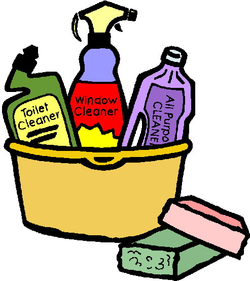 Pics Photos House Cleaning Services Clip Art An Available