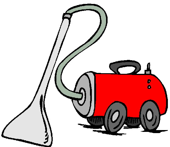 Clip art Activities Cleaning