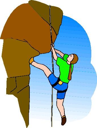 clip art activities climbing picgifs com rh picgifs com rock climbers clipart rock climb clip art