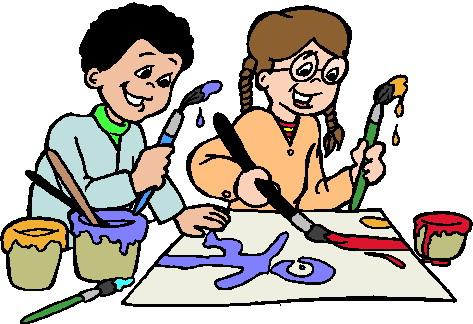 clip art   clip art crafts 805649