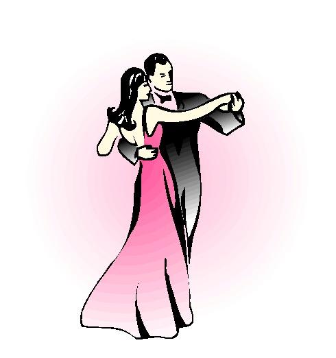 Clip Art - Clip art dancing 141154: www.picgifs.com/clip-art/dancing/clip-art-dancing-141154-693249