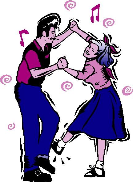 Clip art » Dancing Clip art: www.picgifs.com/clip-art/dancing/&p=6