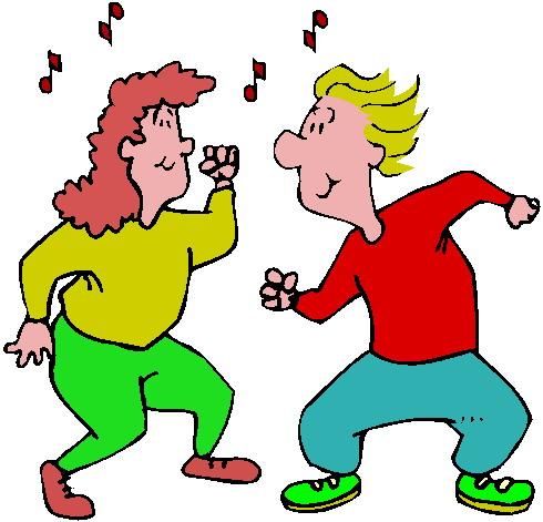 Clip Art Dancing Dancing clip art: imgarcade.com/1/clip-art-dancing