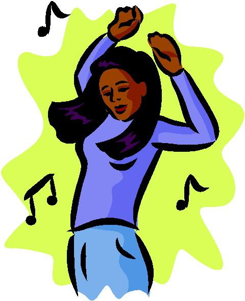 dancing clip art activities picgifs com rh picgifs com dancing clip art images dancing clip art free downloads