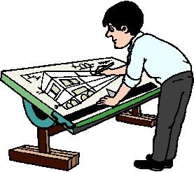 drawing clip art activities picgifs com rh picgifs com drawing clip art free drawing clip art free