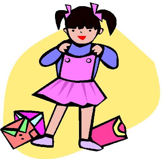 clip art activities dress picgifs com rh picgifs com get dressed clipart free get dressed for school clipart