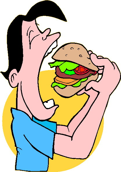 eating clip art picgifs com rh picgifs com clip art eating cake clipart heating
