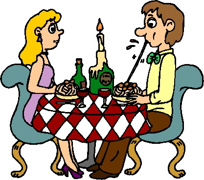 clip art activities eating picgifs com rh picgifs com clipart heating clip art eating cake