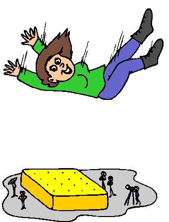 clip art activities falling picgifs com rh picgifs com clipart falling over clipart falling off a cliff