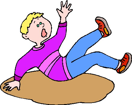 clip art activities falling picgifs com rh picgifs com clipart falling down stairs clipart falling leaves