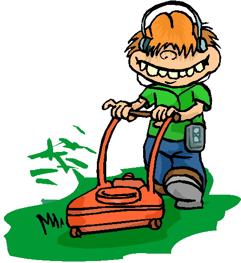 clipart garden images - photo #9