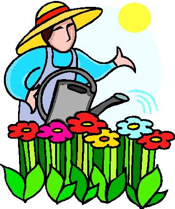 clip art activities gardening picgifs com rh picgifs com garden clipart black and white garden clip art pictures