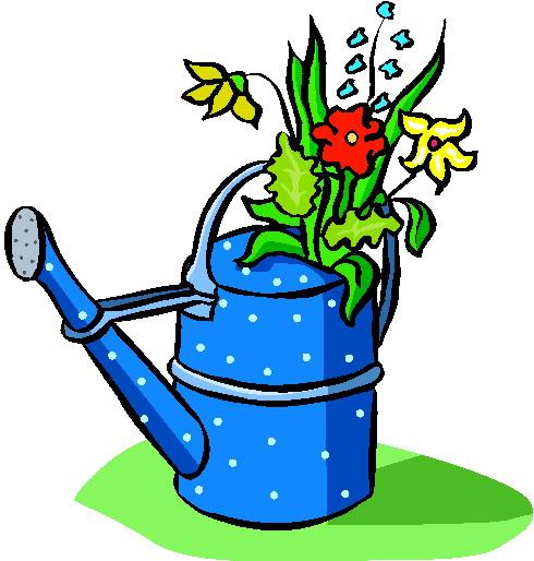 clip art activities gardening picgifs com rh picgifs com garden clip art free garden clip art free