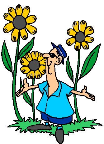 clip art activities gardening picgifs com rh picgifs com garden clip art borders garden clip art free download