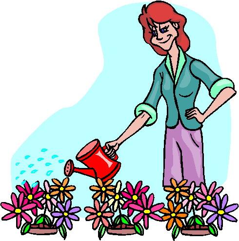 gardening clip art picgifs com rh picgifs com garden clipart images garden clipart images
