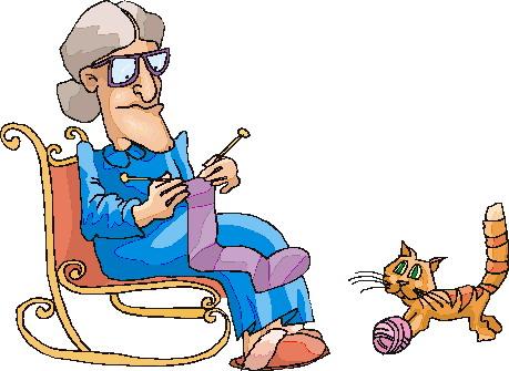 clip art activities knitting picgifs com rh picgifs com knitting clipart free knitting clip art pictures