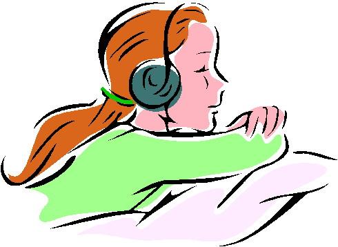 clip art activities listening to music picgifs com rh picgifs com boy listening to music clipart listening to music clipart