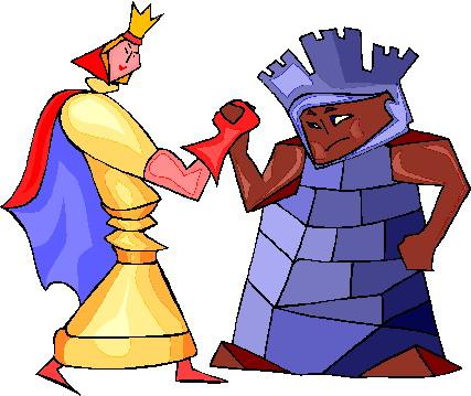 free schach spielen