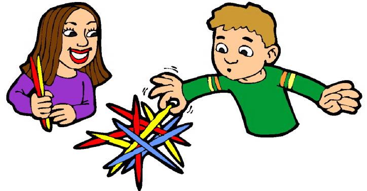 playing children clip art picgifs com rh picgifs com clip art children playing outside clip art children playing
