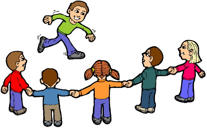 Kids Playing Card Games Clip Art Clip art � playing children
