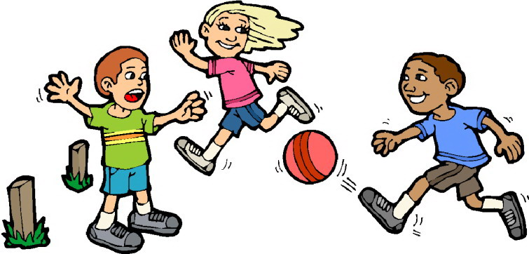 clip art activities playing children picgifs com rh picgifs com clipart kid playing clipart children playing soccer